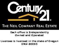C21-Neil-Co-Logo